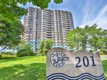Condo à vendre à Verdun/Île-des-Soeurs (Montréal), Montréal (Île), 201, Chemin du Club-Marin, app. 605, 11361020 - Centris