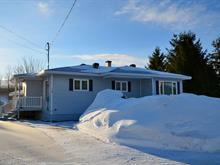 Maison à vendre à Saint-Aubert, Chaudière-Appalaches, 128, Rue  Principale Ouest, 15111522 - Centris