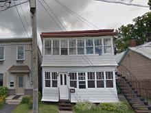 Duplex for sale in Saint-Jean-sur-Richelieu, Montérégie, 65 - 65A, Rue  Notre-Dame, 12466919 - Centris