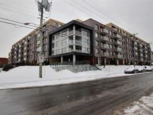 Condo à vendre à Lachine (Montréal), Montréal (Île), 2125, Rue  Remembrance, app. 106, 28035875 - Centris