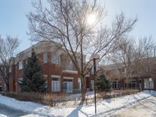 Condo à vendre à Villeray/Saint-Michel/Parc-Extension (Montréal), Montréal (Île), 8760, 8e Avenue, app. 101, 26599324 - Centris