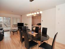 Condo for sale in Dorval, Montréal (Island), 479, Avenue  Mousseau-Vermette, apt. 3108, 24749223 - Centris