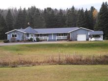 Maison à vendre à Sainte-Béatrix, Lanaudière, 247, Chemin de Sainte-Béatrix, 26180698 - Centris