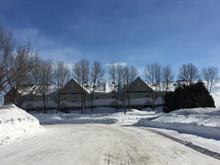 Condo for sale in Charlesbourg (Québec), Capitale-Nationale, 1170, Rue de l'Aigue-Marine, apt. 16, 10323578 - Centris