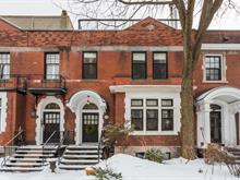 House for sale in Ville-Marie (Montréal), Montréal (Island), 1636, Avenue  Selkirk, 27096801 - Centris
