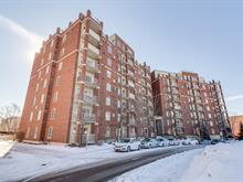 Condo for sale in Verdun/Île-des-Soeurs (Montréal), Montréal (Island), 100, Rue  Rhéaume, apt. 888, 28063935 - Centris