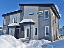 Maison à vendre à Saint-Apollinaire, Chaudière-Appalaches, 67, Rue  Legendre, 12988961 - Centris
