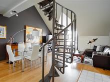Condo à vendre à L'Île-Perrot, Montérégie, 324, Croissant des Pionniers, 25947211 - Centris