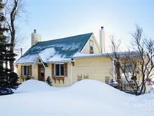 Maison à vendre à Saint-Ignace-de-Loyola, Lanaudière, 300, Rang  Saint-Joseph, 28425721 - Centris