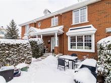 Maison à vendre à Saint-Laurent (Montréal), Montréal (Île), 7454, boulevard  Henri-Bourassa Ouest, 15671728 - Centris