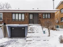 House for sale in LaSalle (Montréal), Montréal (Island), 2352, Rue  Chopin, 19236385 - Centris