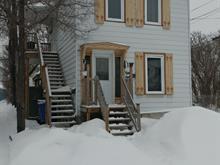 Duplex for sale in Hull (Gatineau), Outaouais, 117, Rue  Saint-Hyacinthe, 16981202 - Centris
