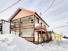 Duplex for sale in Gatineau (Gatineau), Outaouais, 143, Rue  Brian, 28380762 - Centris
