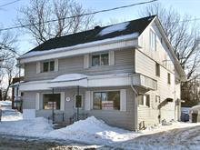 Duplex à vendre à Berthierville, Lanaudière, 741 - 743, Rue  De Montcalm, 25259357 - Centris