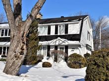 House for sale in Sainte-Dorothée (Laval), Laval, 765, boulevard  Union, 24836890 - Centris