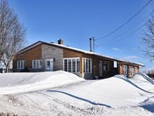 House for sale in Crabtree, Lanaudière, 471, Chemin  Saint-Michel, 21048642 - Centris