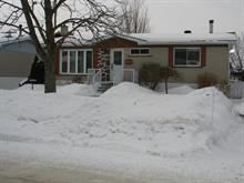Maison à vendre à Auteuil (Laval), Laval, 5970, Rue  Sardou, 27896723 - Centris