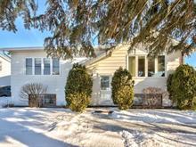 Maison à vendre à Beloeil, Montérégie, 1141, boulevard  Yvon-L'Heureux Nord, 11929495 - Centris