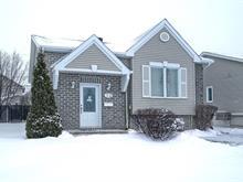 Maison à vendre à Saint-Jean-sur-Richelieu, Montérégie, 53, Rue  Joseph-Charles-Coallier, 20823610 - Centris