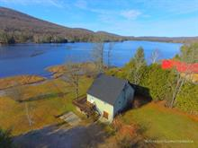 House for sale in L'Ascension, Laurentides, 1053, Chemin du Lac-McCaskill, 19324247 - Centris