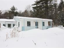 Maison à vendre à Sainte-Sophie, Laurentides, 533, Chemin de l'Achigan Ouest, 21227854 - Centris