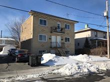 Triplex à vendre à Le Vieux-Longueuil (Longueuil), Montérégie, 199 - 203, Rue  Vermont, 27509571 - Centris