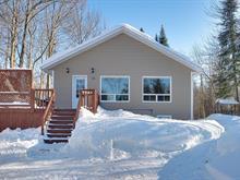 House for sale in Notre-Dame-du-Mont-Carmel, Mauricie, 231, 2e Avenue, 27219140 - Centris