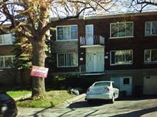 Duplex à vendre à Ahuntsic-Cartierville (Montréal), Montréal (Île), 11769 - 11771, Rue du Général-Giraud, 20749685 - Centris
