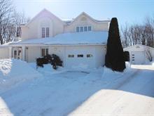 House for sale in Notre-Dame-des-Prairies, Lanaudière, 89, Avenue des Mélèzes, 16541676 - Centris