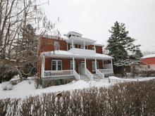 Triplex à vendre à Sainte-Anne-de-Bellevue, Montréal (Île), 251 - 253, Rue  Sainte-Anne, 15739032 - Centris