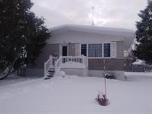Maison à vendre à Auteuil (Laval), Laval, 100, Rue du Palmier, 10652214 - Centris