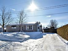 House for sale in Crabtree, Lanaudière, 11, Rue  Forget, 13807027 - Centris