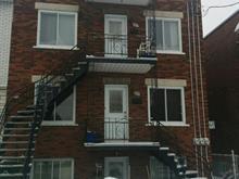 Immeuble à revenus à vendre à Lachine (Montréal), Montréal (Île), 171 - 175B, Avenue  Saint-Pierre, 21829108 - Centris