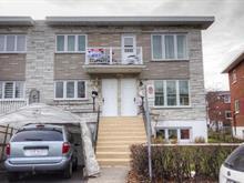 Triplex à vendre à Montréal-Nord (Montréal), Montréal (Île), 5366 - 5370, Avenue  Omer-Héroux, 12433402 - Centris
