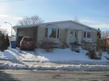 House for sale in Brossard, Montérégie, 5870, Avenue  Panama, 12551976 - Centris