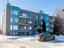 Condo à vendre à Pierrefonds-Roxboro (Montréal), Montréal (Île), 5260, Rue  Riviera, app. 105, 28154366 - Centris
