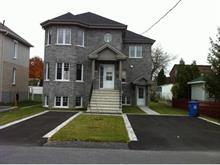 Duplex à vendre à Brossard, Montérégie, 5580 - 5586, Rue  Auclair, 18585752 - Centris
