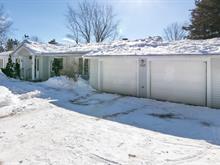 Maison à vendre à Hudson, Montérégie, 557, Rue  Forestview, 24100186 - Centris
