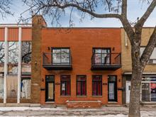 Duplex for sale in Mercier/Hochelaga-Maisonneuve (Montréal), Montréal (Island), 2273 - 2275, Rue des Ormeaux, 27050233 - Centris