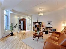 Condo / Apartment for rent in Le Plateau-Mont-Royal (Montréal), Montréal (Island), 4384, Rue  Saint-Hubert, 19820009 - Centris