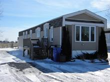Mobile home for sale in Saint-Césaire, Montérégie, 164, Rue  Lebleu, 22661825 - Centris