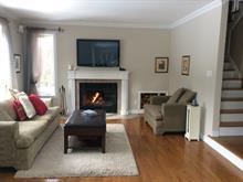 House for sale in Blainville, Laurentides, 17, Rue de Maintenon, 25296940 - Centris