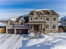 Maison à vendre à Blainville, Laurentides, 53, Rue des Roseaux, 26585637 - Centris