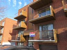 Condo à vendre à Mercier/Hochelaga-Maisonneuve (Montréal), Montréal (Île), 7850, Rue  Hochelaga, app. 3, 12430087 - Centris