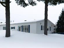 Mobile home for sale in Blainville, Laurentides, 63, 99e Avenue Est, 28080585 - Centris