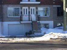 Condo / Apartment for rent in Rosemont/La Petite-Patrie (Montréal), Montréal (Island), 3349, Avenue  Laurier Est, 20159345 - Centris
