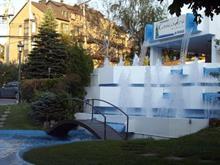 Condo à vendre à Montréal-Nord (Montréal), Montréal (Île), 6900, boulevard  Gouin Est, app. 806, 20589132 - Centris