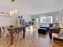 Condo for sale in La Cité-Limoilou (Québec), Capitale-Nationale, 1105, Avenue  Belvédère, apt. 422, 26583345 - Centris