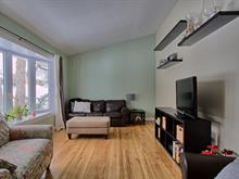 House for rent in Pierrefonds-Roxboro (Montréal), Montréal (Island), 17072, Rue  Valley, 23529140 - Centris