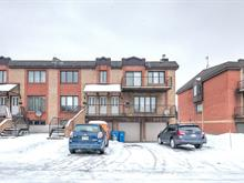 Triplex for sale in Brossard, Montérégie, 3321 - 3325, Rue  Mistral, 24795432 - Centris